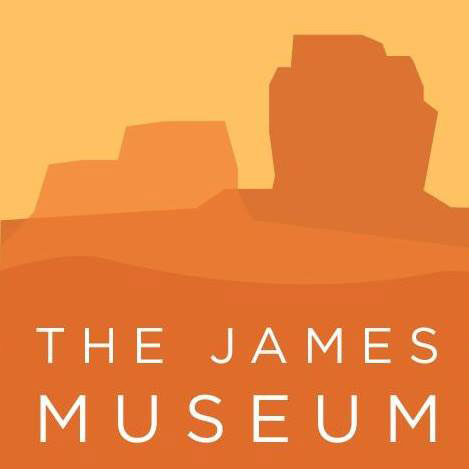 The James Museum, David Yorke Fine Art